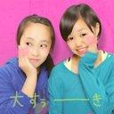 ★MISA☆ (@0324Fjtms) Twitter