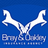 BrayOakley's avatar