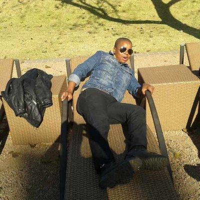Phukubje Mashabela (@MarkusMash) Twitter profile photo