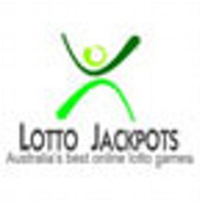 Loto Australia