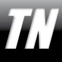 The Tullahoma News