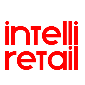 @intelliretail
