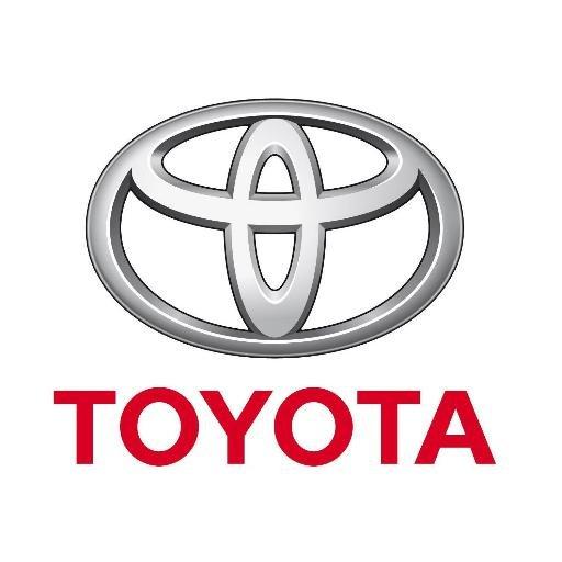 @ToyotaofDallas