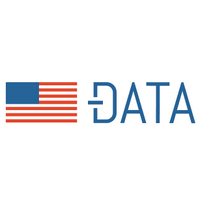 Data.gov | Social Profile
