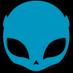 Twitter Profile image of @AlienMobGames