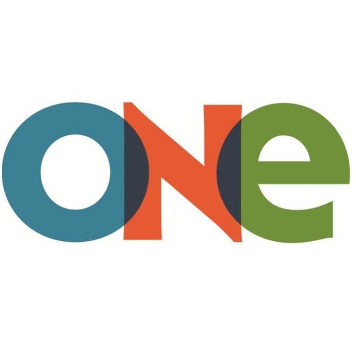 ONEplace (@ONEplaceKPL...