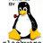 Slackware team