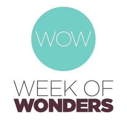 @week_of_wonders