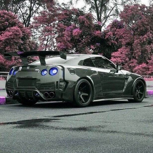"""Automobile Mazda Tuner Cars: Tuner Cars On Twitter: """"Tricked Out #Mazda RX8! Http://t"""