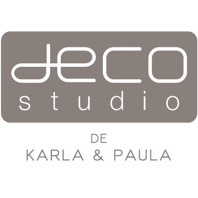 @decostudioperu