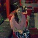 Paola Pazmino (@238d4908b2554f5) Twitter