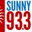Sunny 93.3 Playlist
