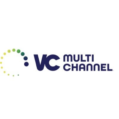 VC Multichannel (@VCMArgentina) | Twitter