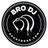 Bro DJ