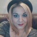 Adele Carr - @dellyc1086 - Twitter