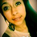 Marisol (@586Marisol) Twitter
