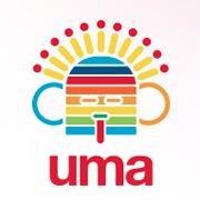 @Uma_Creativa
