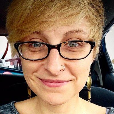 Zuzanna Sitek on Muck Rack