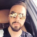 @JoseRamonHerdez
