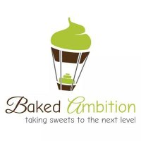Baked Ambition