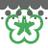 北九州市 PM2.5速報