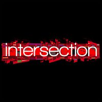Intersection | Social Profile