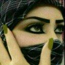 الفــاتنـہ ~ (@028277374) Twitter