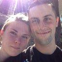Zach and Kelsey Mann - @zachnkelseymann - Twitter