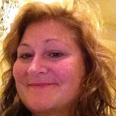 Deborah Evans Price on Muck Rack