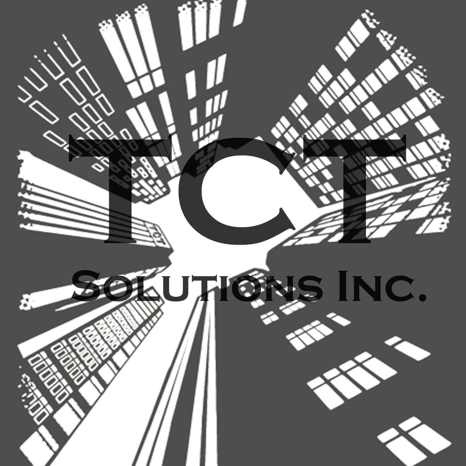 citytelecom Tall City Telecom (@TallCityTelecom)   Twitter