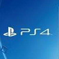 PS4プレゼント