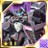 ons_pso2's icon