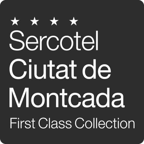 @CiutatMontcada