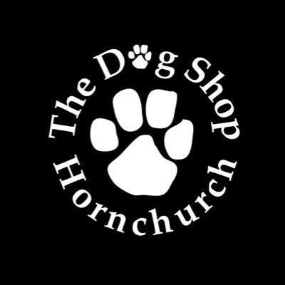 The Dog Shop