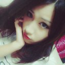 渡部未紗季 (@0002w_misaki) Twitter