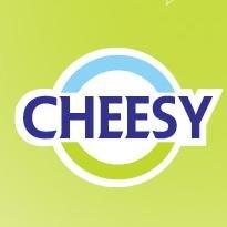 @cheesykeju