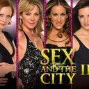 SEX AND THE CITYの名言集 (@11uebuuu1) Twitter