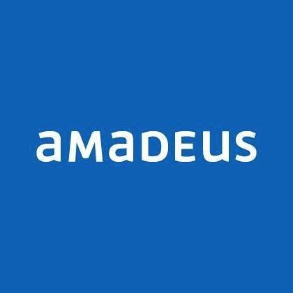 Amadeus Nice