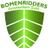 Bomenridders 020zuid