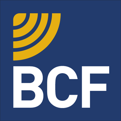 bcf international bcfworldwide twitter