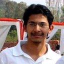 Mohit Joshi (@13Mojo) Twitter
