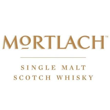 @Mortlachwhisky