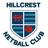 hillcrestnc