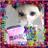 mayerling_mio