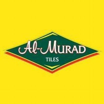 Almurad Tiles AlMuradMK Twitter - Al murad tiles