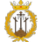 Hdad_S_Entierro's avatar'