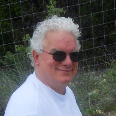 Brian Dreyer