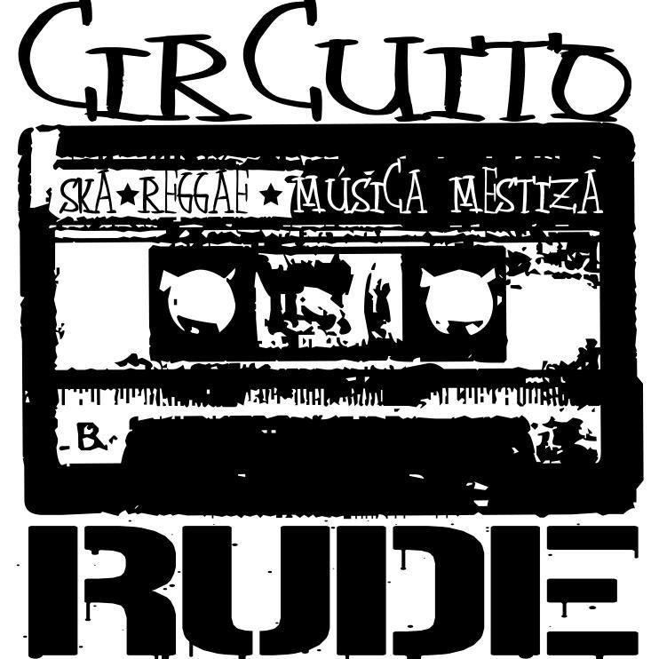 Circuito Yes : Circuito rude circuitorude twitter