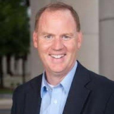 Andrew C. Billings on Muck Rack