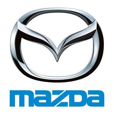 Mazda El Cajon >> Mazda El Cajon Mazdaelcajon Twitter